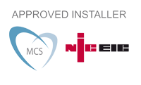 Off Grid Systems - Certified by NICEIC - Chris Rudge
